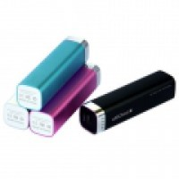 sell_portable_power_bank_power_120x120.jpg