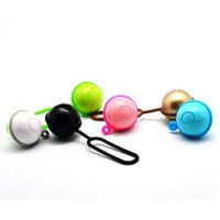 Bluetooth Shutter Ball_28