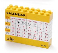 best-selling-building-block-calendar-creative-calendar-good-gift-pvc-box-packing-pp-wholesale-60-pcs-1.jpg