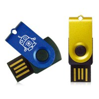 cool_twister_tiny_promotional_usb_drives_suppliers_989.jpg