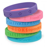 fashion-logo-debossed-silicone-wristband.jpg