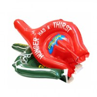 inflatable_hand_1-600x450.jpg