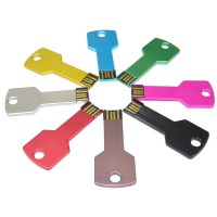 key-shaped-usb-flash-drive-ud130-.jpg