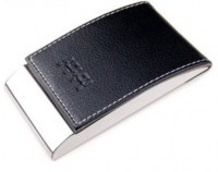 metal-name-card-holder_09.jpg