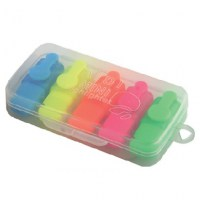 mini-highlighter-in-plastic-case-hm401-5h-.jpg