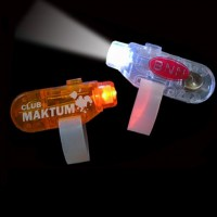 pl225118-2011_hot_selling_pub_light_up_multi_color_finger_light.jpg