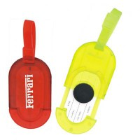 plastic-luggage-tags-1074.jpg