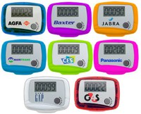 step-counter-pedometers-colors.jpg