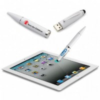 usb-stylus-pen-flash-drive-with-stylus-function-for-ipad-iphone-198-727.jpg